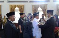 Dugaan Praktek Pungli Promosi Jabatan di Subang Capai Rp 15 Miliar
