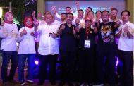 Tim Kampanye Jokowi-Ma'ruf Purwakarta Pastikan Tak Ada Politik Transaksional