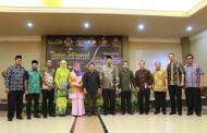 Mengupas Lebih Dalam Kebudayaan Melayu
