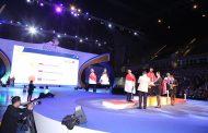 Indonesia Raih 13 Emas pada ASC ke-12 di Thailand