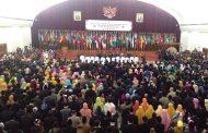 ASN Pemkot Bekasi Sambut Gembira Pelantikan Walikota dan Wakil Walikota
