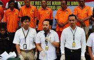 Kasus Pemalsuan AJB Jerat Staf Ahli Bupati dan Ketua Apdesi Bekasi