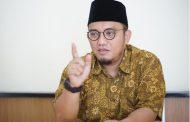 Prabowo-Sandi Hentikan Agenda Kampanye di Sulawesi Tengah, Fokus Bantu Korban Gempa dan Tsunami