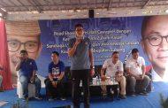 Prabowo-Sandi Yakin Menang di Jawa Barat