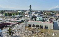 Aceh Peduli Korban Bencana Palu dan Donggala