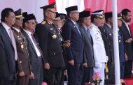Ulang Tahun ke-73, TNI Doakan Korban Gempa dan Tsunami Sulteng