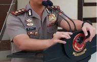 Polres Subang Terjunkan Ratusan Personel untuk Amankan Perayaan Natal dan Tahun Baru 2019