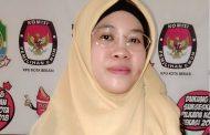 KPU Optimis, 1.021 Penyandang Disabilitas Akan Dongkrak Suara Pemilu 2019 di Kota Bekasi