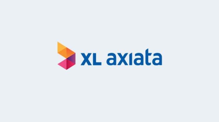 XL Axiata Terus Tingkatkan Kualitas Layanan Data di Sulawesi Utara
