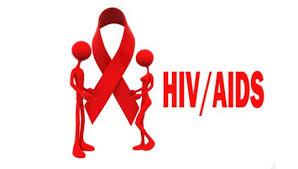Kasus HIV/AIDS di Purwakarta Tersebar di 14 Kecamatan