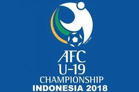 Hadapi Taiwan U-19 di Laga Perdana Piala Asia, Langkah Awal Indonesia Menuju Piala Dunia