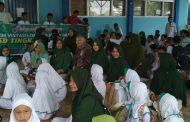 SD-IT Muhammadiyah Bireuen Wakili Aceh dalam Lomba Budaya Sekolah Tingkat Nasional
