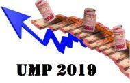 UMP Aceh Tahun 2019 Ditetapkan Rp 2,9 juta