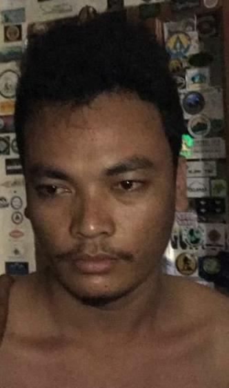 Diduga Pembunuh, HS Mengelak Tidak Terlibat Kasus Pembunuhan Satu Keluarga di Bekasi