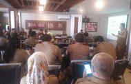 Subang Peringkat Empat Penderita Penyakit Kusta Terbanyak di Jawa Barat