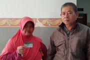 Tata: Sangat Terbantu Adanya JKN-KIS, Terima Kasih Telah Hadir untuk Indonesia