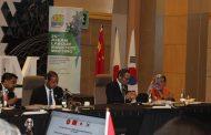 ASEAN, Jepang, Korea dan China Sepakat Perkuat Kampanye Green Jobs