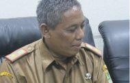 Mulai Hari Ini, DPMPTSP Karawang Tak Layani Perizinan Secara Manual