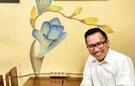 Pimpinan DPRD Kota Bekasi Mendatang Jangan Abu-abu