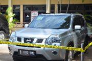Kasus Pembunuhan Satu Keluarga di Kota Bekasi Menemui Titik Terang