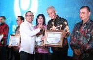 DKI Jakarta Raih 4 Penghargaan Ketenagakerjaan dalam INTEGRA 2018