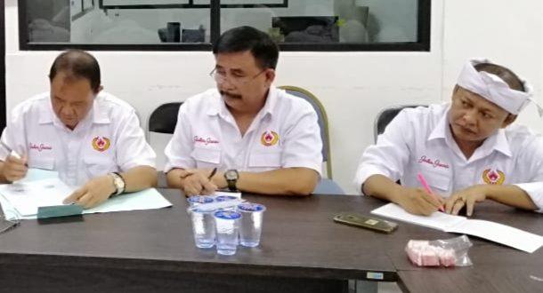 Dana Porda Cair, Ketua KONI Subang Diminta Segera Bagikan ke Atlet dan Pelatih