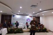 GE Healthcare Resmikan Pemasangan 1000 CT Scan di OMNI Hospitals Pekayon Bekasi