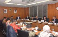 Peluang Kerja di Jepang Menjanjikan, Perawat Indonesia Digaji Rp 35 juta