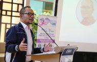 Menaker: Praktisi SDM Perlu Antisipasi Tiga Transformasi Ketenagakerjaan