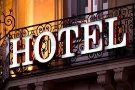 Porpemda XIV Jabar 2018, Okupansi Hotel di Karawang Naik 60 Persen