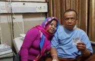 Operasi Limpa Dinopati Sukses Berkat JKN