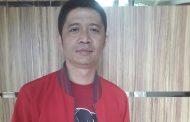 Fraksi PDIP Kritisi Satpol PP Subang soal Penegakan Perda Miras dan K3