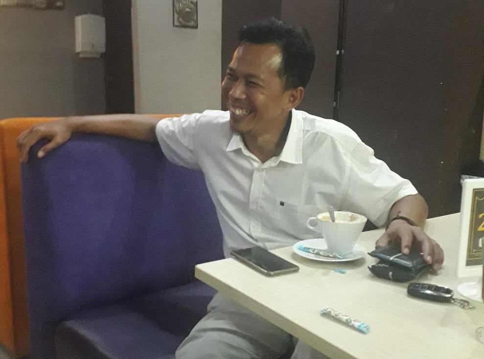 Bisnis Kuliner di Subang Terus Berkembang, Ada Lampu Satu dan Dapur Tutug yang Cocok untuk Santai Bersama Keluarga