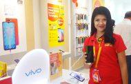 Indosat Ooredoo Cabang Kota Bekasi Buka Gerai Baru
