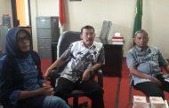 Manajemen Sari Ater Kaget, Disparpora Subang Sebut 150 Juta Wisatawan Datang ke Sariater?