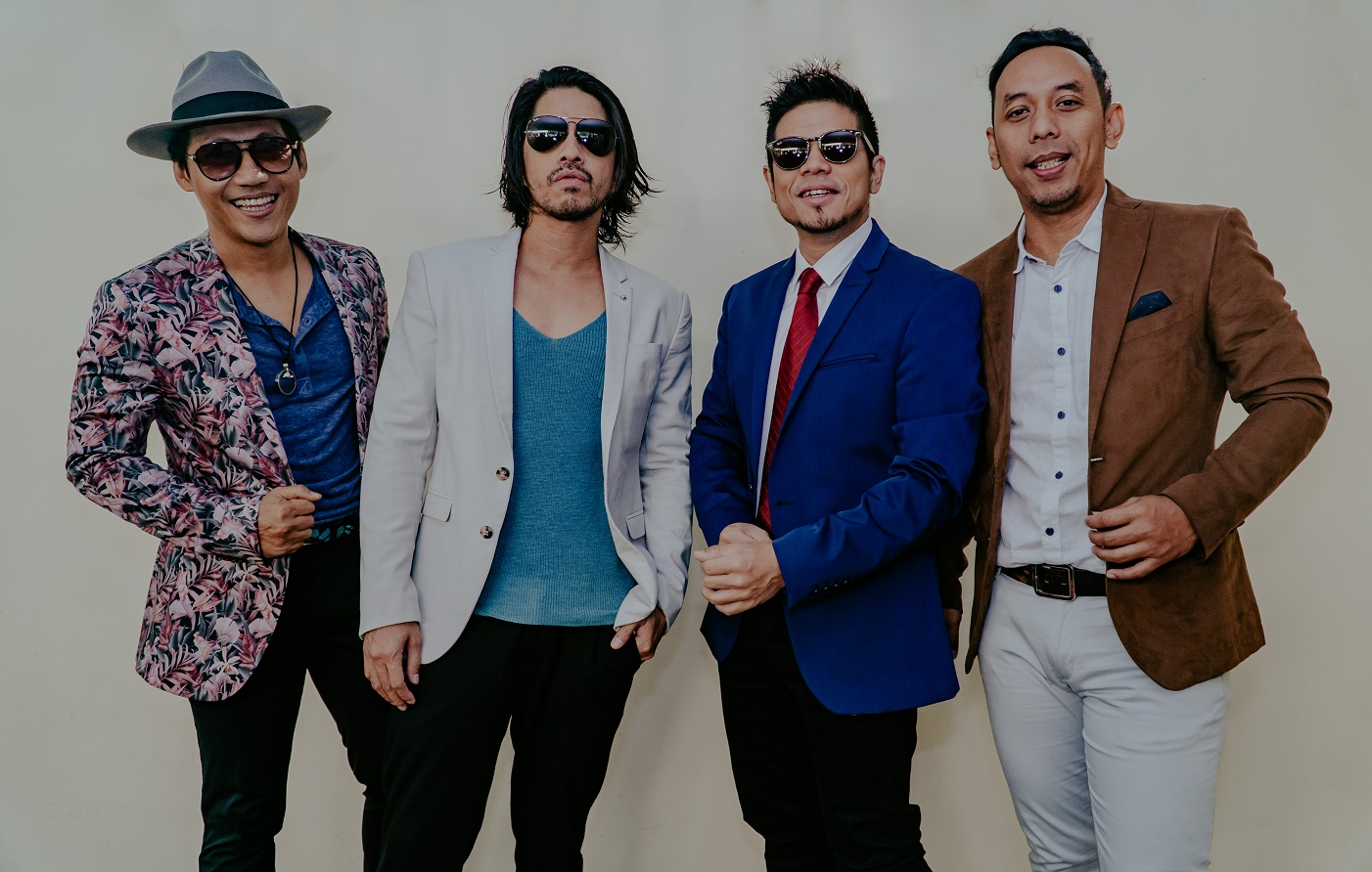 Sambut Tahun Baru 2019, Resinda Hotel Karawang akan Gelar Let it Rock
