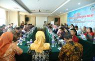 Kemnaker Siapkan Layanan Pengesahan PP dan Pendaftaran PKB Online