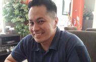 Muhammad Aaron Siap Bangun Perekonomian Masyarakat Jika Terpilih sebagai Anggota DPR-RI Periode 2019-2024