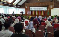 Sekda Aceh Utara Minta Potensi Gampong Terus Dikembangkan