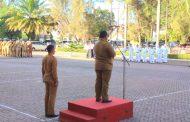 ASN Aceh Utara Harus Cerdas dalam Bermedsos dan Waspadai Hoax