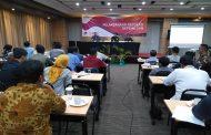 Dadang S. Muchtar: Pemerintah Harus Mengeluarkan Suket Lagi untuk Pemilu 2019