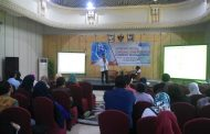 Mandaya Hospital Karawang Gelar Seminar Cardiac Emergency Current Management