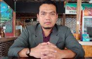 Masyarakat Dukung Sikap Bupati dan Ketua DPRD Karawang untuk Melaksanakan Pilkades Ulang