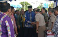 Pemerintah Buka Peluang Investasi di Kawasan Industri Aceh