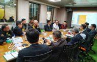 Misi Jemput Investasi Bupati Aceh Tengah