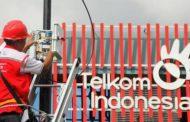 Pasca Tsunami Selat Sunda, Layanan TelkomGroup Berfungsi Secara Normal