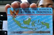 DRK Aceh Layani Perekaman dan Cetak KTP-el Langsung, Gratis!