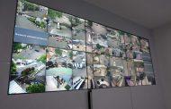 Call Center 112 Purwakarta, Dari Meminta Bantuan Gawat Darurat Hingga Dijadikan Tempat Curhat