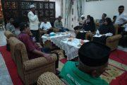 Bupati Aceh Utara: IPSM Harus Mampu Membina Ekonomi Sosial Masyarakat