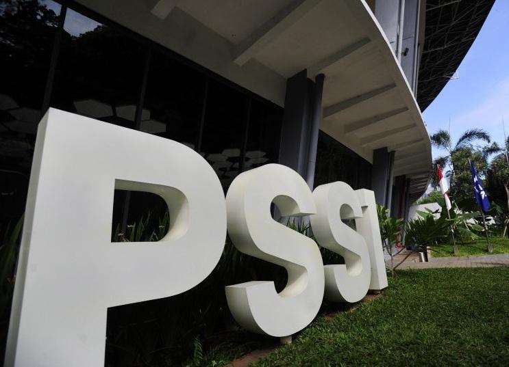 Vigit, Mbah Pri dan Tika Dapat Sanksi Seumur Hidup dari Komdis PSSI